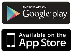 Pics Photos - App Store