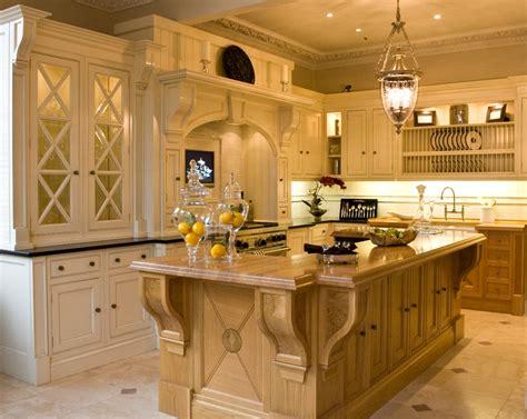 ex display kitchen islands ex display clive christian edwardian ivory and oak
