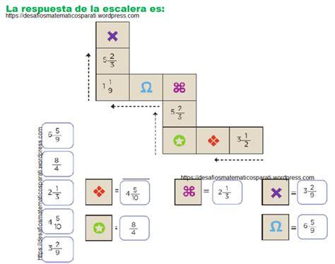 libro de matematicas 5 resultado newhairstylesformen2014