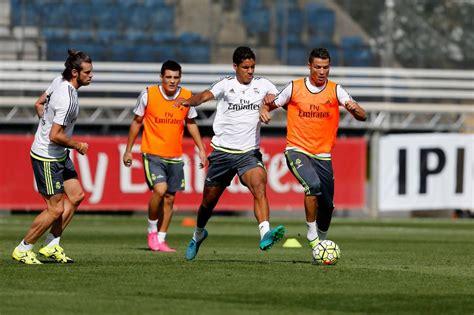 Villarreal CF vs Real Madrid Prediction, Betting Tips ...