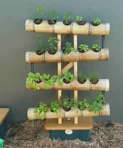 krautergarten anlegen was darf auf ihrem balkon nicht With kräutergarten balkon ideen