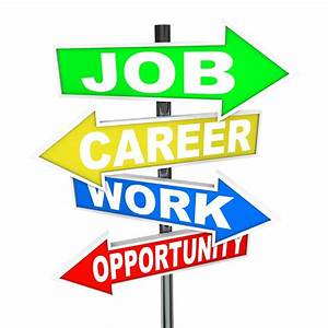 Where To Find Home Health Aide Jobs