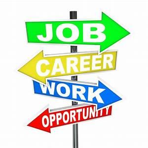 Aide Jobs Where To Find Home Health Aide Jobs