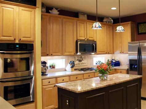 Replacement Kitchen Cabinet Doors Pictures, Options, Tips
