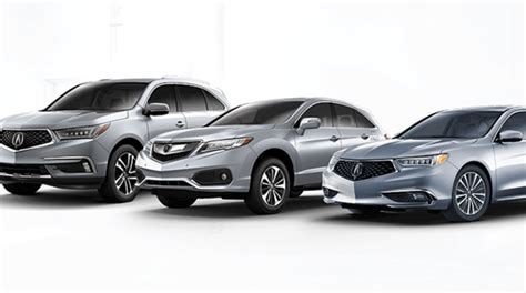 Middletown Acura by Review Why Buy Acura Certified Pre Owned Friendly Acura