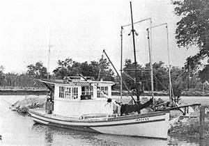 Small Skiff Trawling Manual  Motor Cruiser Hire