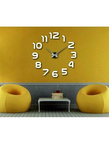 Moderne Uhren Für Die Wand by 312 Besten De Wanduhr 3d Holz Uhr Uhr Auf Einem
