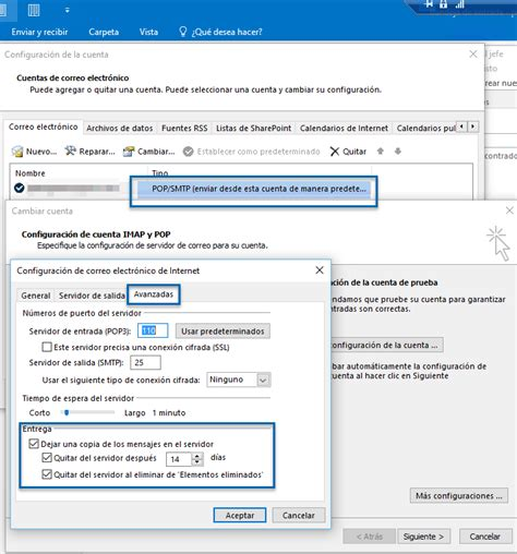 Office 365 Outlook Version Support by Outlook Office 365 Microsoft Community