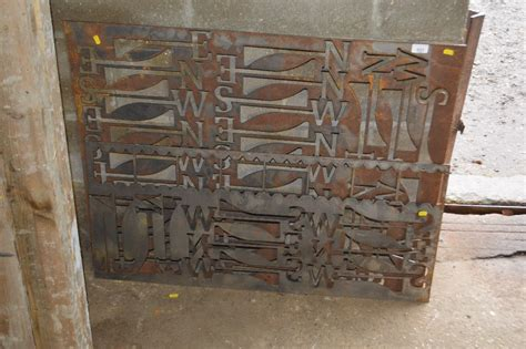 A wide variety of metal wall pieces options are available to you, such as graphic design, others, and total solution for projects. Two pieces of metal wall art