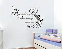 interesting quotes wall decals Funny Vinyl Wall Quotes. QuotesGram