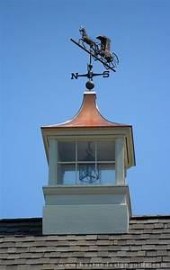 cape cod cupola boston design guide With cape cod cupola