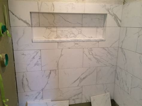 1000 ideas about marble tile bathroom on