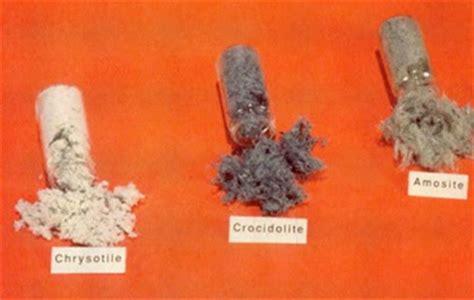 mesothelioma asbestos asbestos types  asbestos