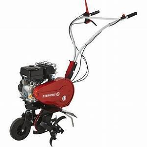 Motobineuse Thermique Brico Depot : motobineuse motoculteur thermique lectrique au ~ Dailycaller-alerts.com Idées de Décoration