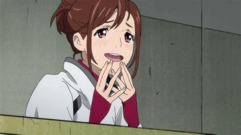 yuri  ice  lost  anime