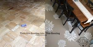 how much to put in hardwood floors greencheese org