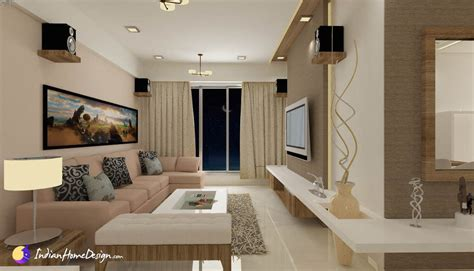 Design For Living Room Hyderabad by Image Result For Interior Design Ideas In Mumbai