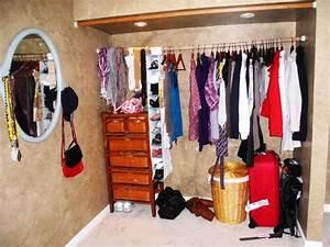 Begehbarer Kleiderschrank Englisch : kanada reisebericht die ankunft meine erste woche ~ Frokenaadalensverden.com Haus und Dekorationen