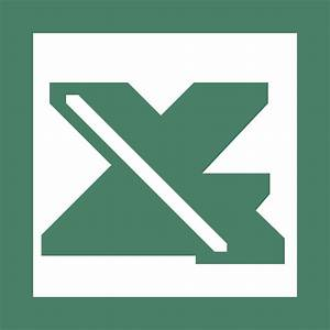 Microsoft office excel Free Vector / 4Vector