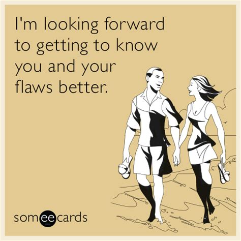 Your Ecards Memes - 25 cards for couples who hate conventional romance