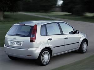 Ford Fiesta 2002 : 2002 ford fiesta partsopen ~ Medecine-chirurgie-esthetiques.com Avis de Voitures