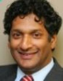 Exercise outdoors in groups of two, who cannot travel further than 5km. Dr Shevy Perera - Colorectal Surgery | St George Private Hospital