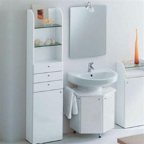 Small Apartment Bathroom Storage Ideas by Small Apartment Bedroom Ideas Small Bathroom Storage