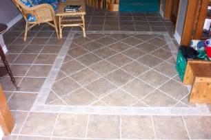 decor tiles and floors floor patterns for tile free patterns