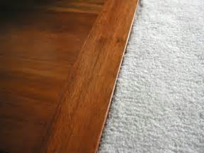 different moldings for transitions of hardwood floor hardwood flooring los angeles