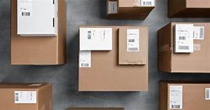 Post danmark priser pakker