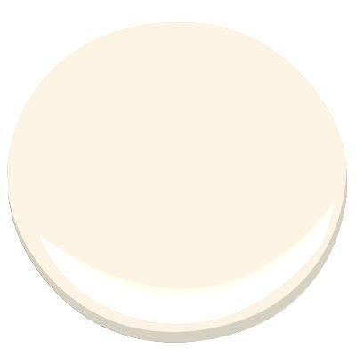 Best 25+ Cream Colored Kitchens Ideas On Pinterest  Cream