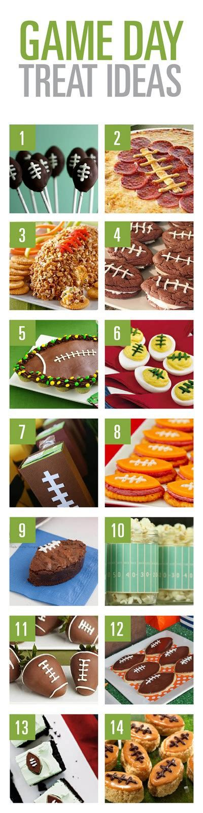 football food ideas football food for game day good ideas and tips