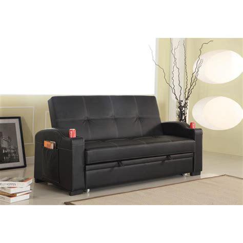 Au Furniture Sleeper Sofa by Adjustable Siesta Sofa Bed Temple Webster