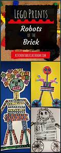 1000  Images About Art Ideas For Kids On Pinterest