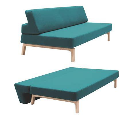 canapé lit lit canape 1 place 28 images fauteuil convertible 1