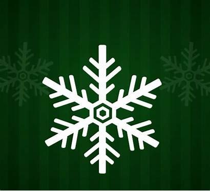 Snowflake Special Card Christmas Cards Greetings 123greetings