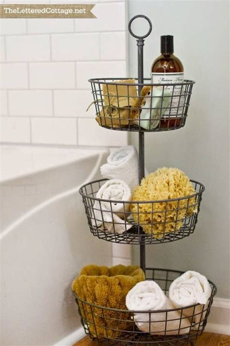 wire storage baskets for kitchen best 20 metal baskets ideas on kitchen 1922