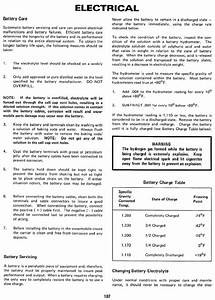 1972 Arctic Cat Manual 8