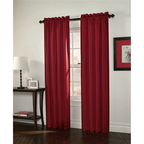 sears blackout curtain panels room darkening curtains panel sears