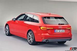 Audi A4 B9 Nachrüsten : a4e gallery audi a4 b9 audi a4 b9 live bilder ~ Jslefanu.com Haus und Dekorationen