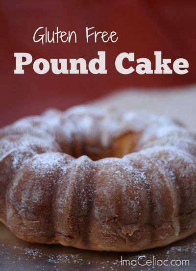 images  gluten  dessert recipes