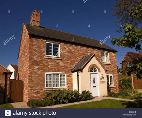 traditional style of cottage for english cottage home style home photo style