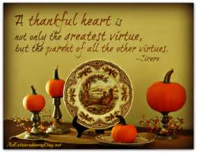 happy thanksgiving day d 39 nali