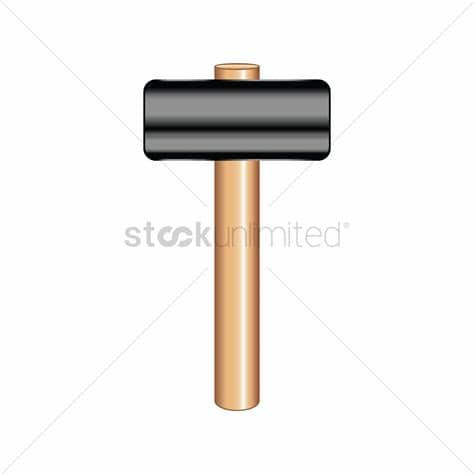 Download for free blank svg vector map of world. Mallet Vector at Vectorified.com | Collection of Mallet ...