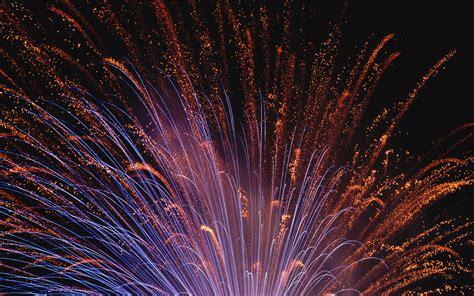 fireworks wallpaper for laptop wallpapersafari