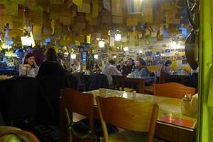 Zen Restaurant Berlin : kardas mine balikci erg n turkish fish frenzy ~ Markanthonyermac.com Haus und Dekorationen