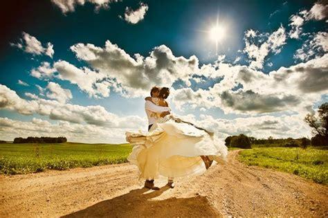 Labākās kāzu fotogrāfijas 2013 - Mūsu diena