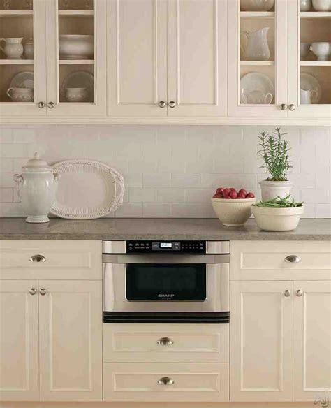 under cabinet microwave sharp under cabinet microwave home furniture design