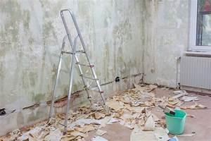 Tapeten Entfernen Preis : rauputz tapete entfernen wohn design ~ Orissabook.com Haus und Dekorationen