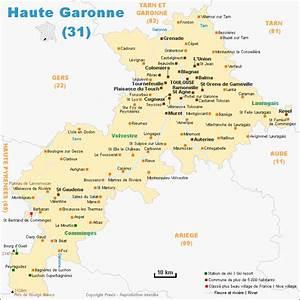 Leboncoin 31 Haute Garonne : location vacances h bergement haute garonne 31 s jour ~ Dailycaller-alerts.com Idées de Décoration